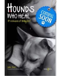hounds_who_heal