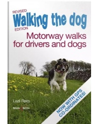 walking_the_dog_uk