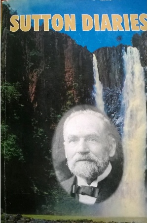 sutton_diaries11_73763917