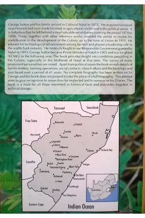 sutton_diaries2