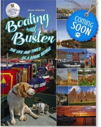 boating_with_buster