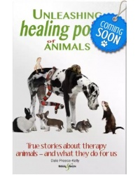 unleashing_the_healing_power_of_animals