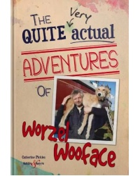 worzel_adventures