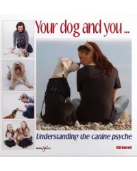 your_dog_and_you
