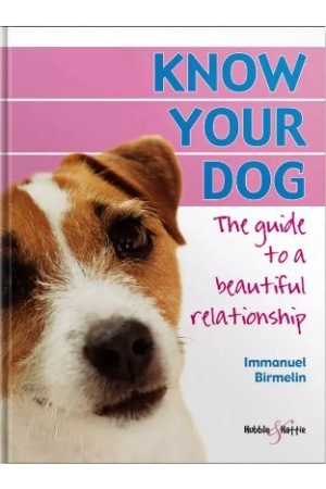 know_your_dog