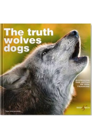the_wolves_truth