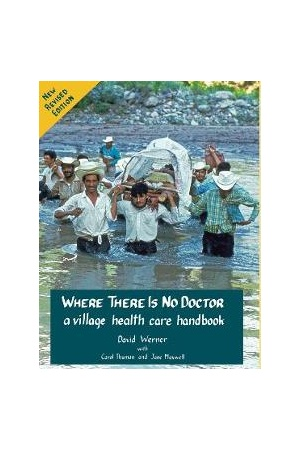 where_there_is_no_doctor_675481356